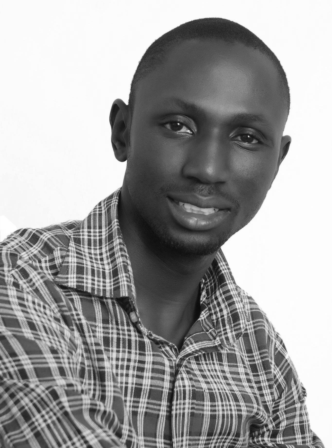 Joseph yaba
